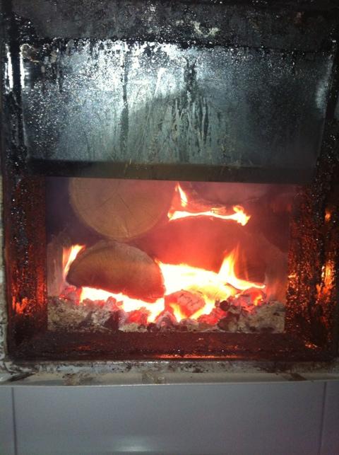 fema wood gasifier plans pdf