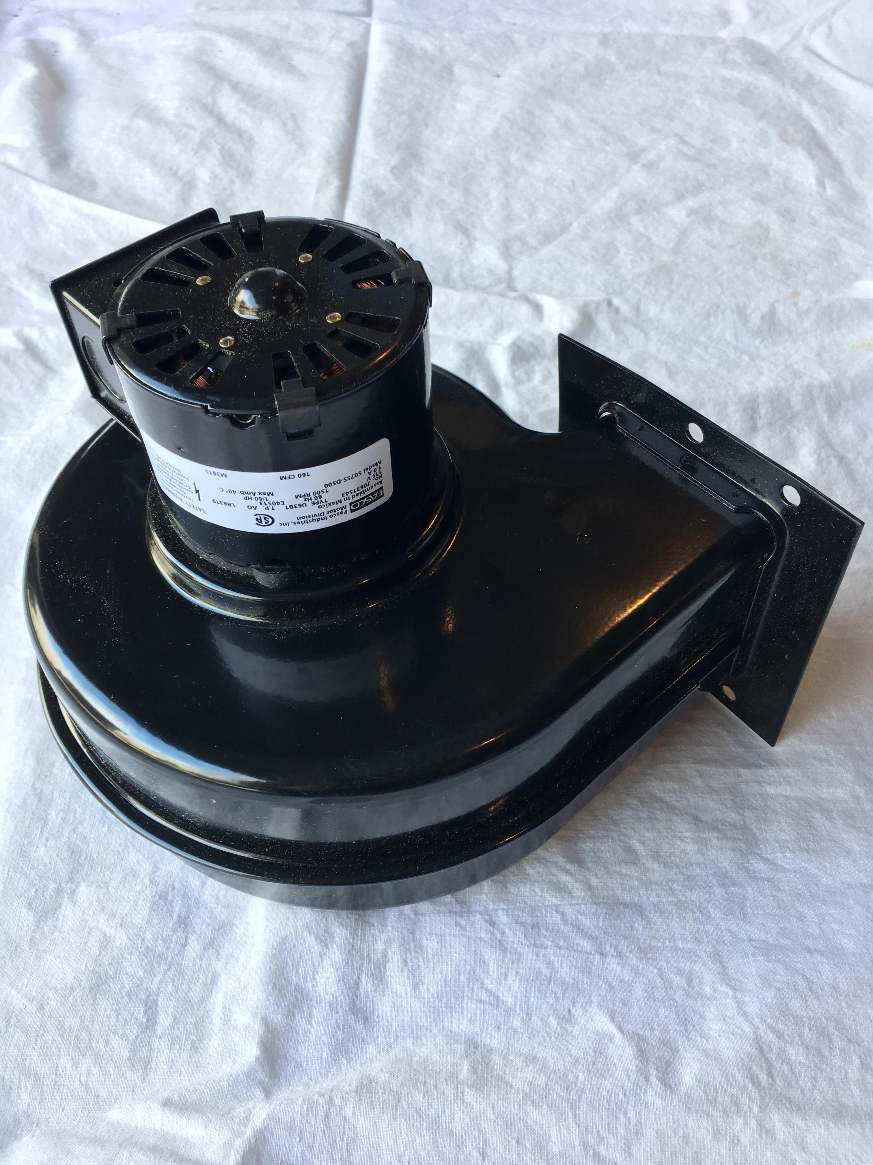 Wood Boiler Indoor Amp Outdoor Replacement Parts